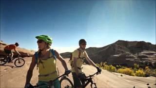 America Wild: National Parks Adventure 3D Short