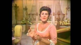 Roberta Peters - Una voce poco fa