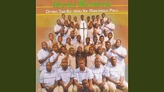 Phumula Dikeledi Free MP3 Song Download 320 Kbps