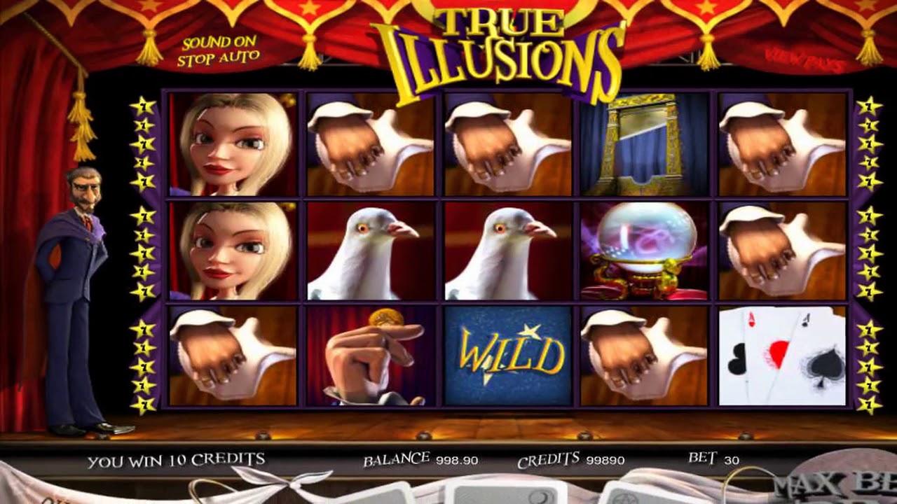 Онлайн казино на реальные деньги для мобильного