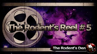 The Rodent
