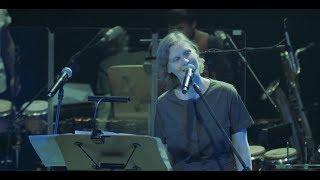 Gaba KuIka, WOR - Czy to wszystko ma sens (Live Filharmonia Szczecin)