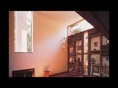 FISHER HOUSE  Louis Kahn  Doovi