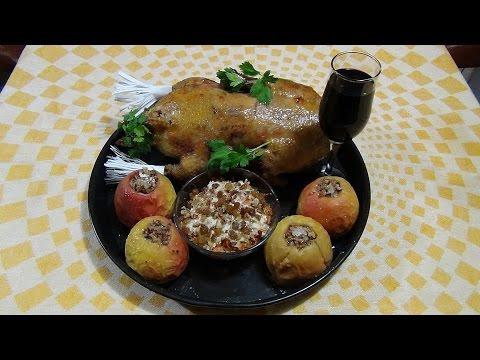 Блюда из муларда рецепт с фото