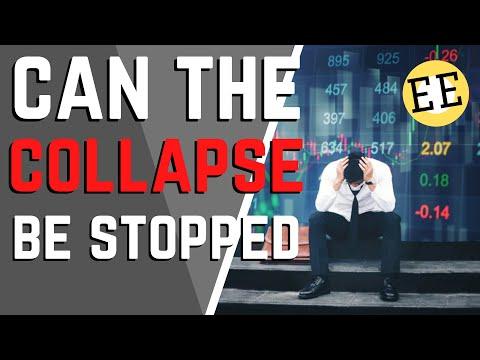 How To Fix an Economic Crisis