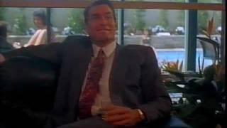 Ballistic trailer (1995)