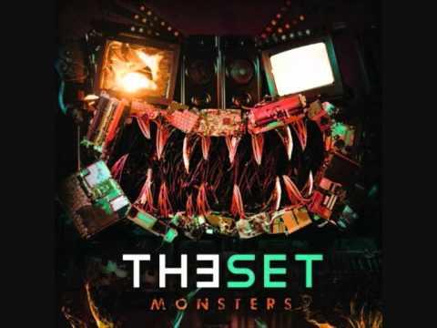 Theset - Little One w/Lyrics