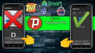 Download Psiphon Pro Apk Unlimited Videos - Dcyoutube