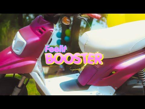 Feelit - Booster