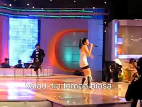 wulan alora -  mana kupercaya - fenomenal hits _ original video clip