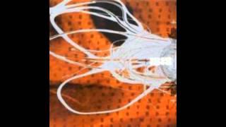 D-pryde Bounce Mp3 Download MP3GOO