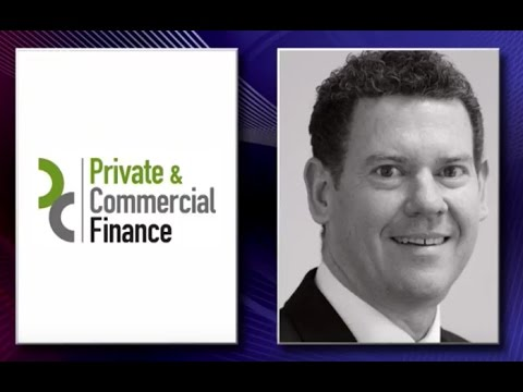 Private & Commercial Finance making big strides towards bank status