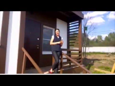 Продам дом в Хмельнике, Винницкая область - YouTube