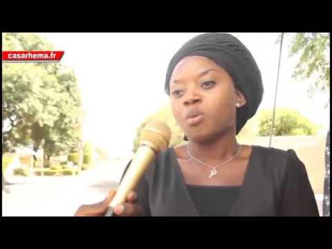 Mort de Marie Misamu  Témoignage choc ex chanteuse de l'or Mbongo Sr Fideline Massi