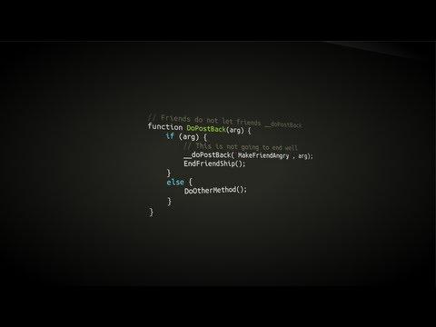 [Tutoriel] Première utilisation de Microsoft Visual Studio 2010 C++