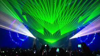 DJ PRO74C - TRANCE ANTHEMS 1