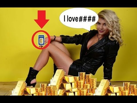 brittany's-friday-gold-unboxing-|-investing-101-|-gold-digger-|-finance