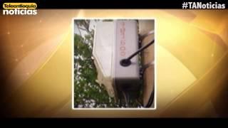 Menor de dos años muere por descarga eléctrica en San Juan de Urabá
