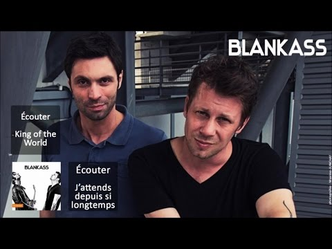 blankass rendez vous