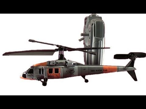 Silverlit Black Hawk Deluxe RC helicopter review. With SH60B ... on rc model blackhawk, rc model helicopters military style, rc uh-60 blackhawk, rc military helicopter toy, rc control helicopters blackhawk,