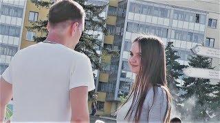 видео Секс с девушками в минске