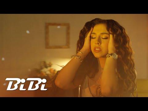 Смотреть клип Bibi - Repetenta La Dragoste