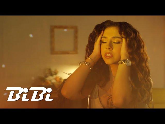 BiBi - Repetenta la dragoste (Official Video)
