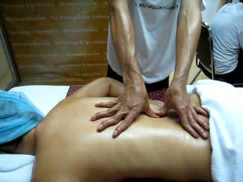 Mature japan massage