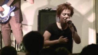 Sounduk - Верните Мне Меня @DOM_2011 (05)