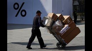专家视点(马钊):美中贸易战重燃战火,贸易谈判何去何从?