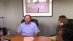 NWTS Jeff Stenman Depo Lucero vs Bayview Loan Servicing Pt 4