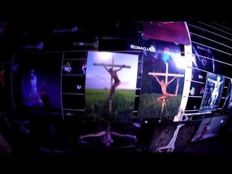 Вечеринки шибари видео фото 557-934