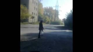 Видео Алкаши