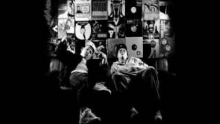 Kobra, Oldas, Maki - 3 Królowie (DJ Story RMX) [2006]
