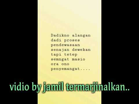 Quotes gaul.. - YouTube