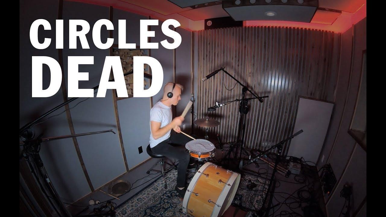 Circles Dead