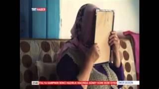 RUKİYE-BEKİR ZABAH TRT HABER ÖMÜR DEDİĞİN 16.01.2014