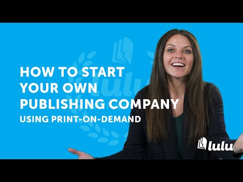 How To Start Your Own Small Business from Home from YouTube · Duration:  3 minutes 59 seconds