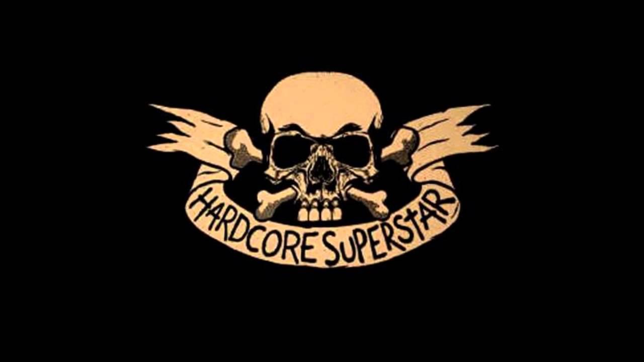 hardcore superstar have jpg 422x640