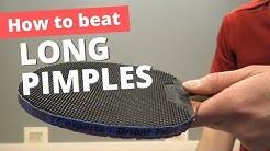 hqdefault - Long Pimple Table Tennis