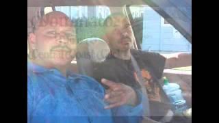 Dj Dominator (from Triple C) Feat Lordside Gangsta