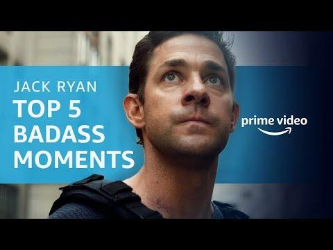 jack-ryan-season-1|-best-action-scenes-|-prime-video