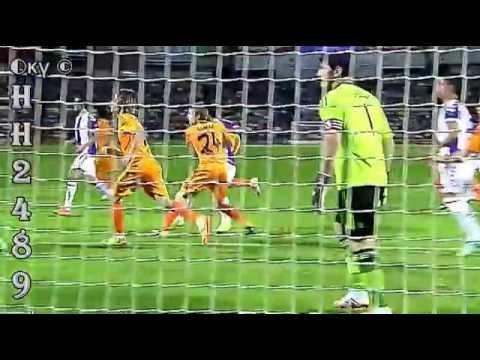 Valladolid vs Real Madrid 1-1 2014 → RESUMEN y GOLES ← Valladolid 1-1 Real Madrid ~ 07-05-2014
