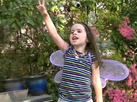 Five Little Caterpillars Five Little Butterflies