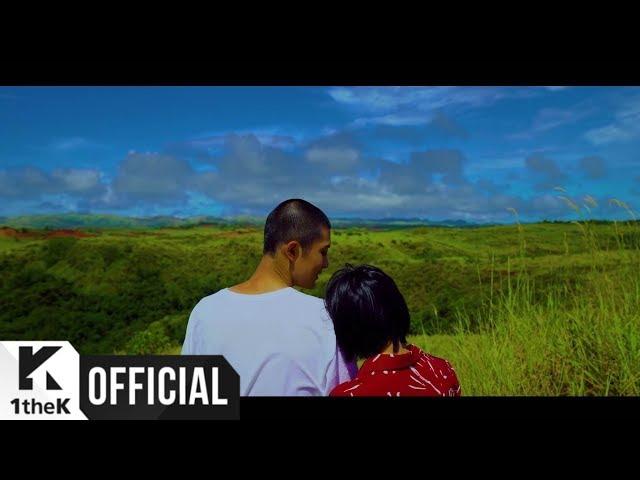 [Teaser] LYn(린) _ Run to you(이별의 온도)