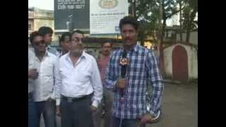Janadesh: Poll Choupal- People in Pendra Road, Bilaspur, Chhattisgarh speak about their expectations