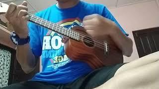 Download Lagu Pink guy - Weaboo (ukulele cover) mp3