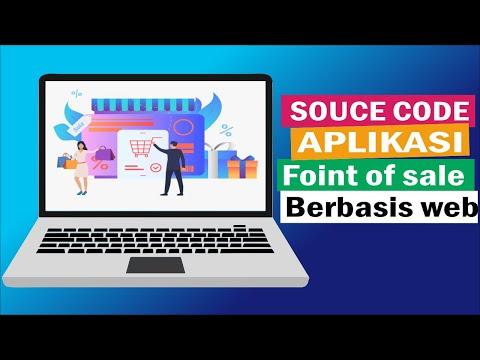 source-code---aplikasi-point-of-sales-berbasis-web