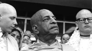There are Three Kinds of Activities according to the Different Modes of Nature - Prabhupada 1068