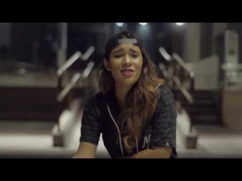 La Carita - Prymanena (Video Oficial)
